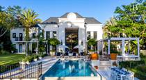Multifamily Dwellings for Sale in Casa De Campo, La Romana $2,500