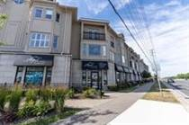 Commercial Real Estate for Rent/Lease in Milton, Ontario $4,500 monthly