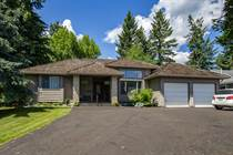 Homes for Sale in N.E. Salmon Arm, Salmon Arm, British Columbia $739,000