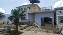 Homes for Sale in Hermanas Davila, Bayamon, Puerto Rico $150,000