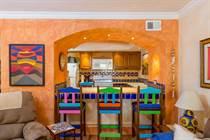 Condos for Sale in El Pueblo, Puerto Penasco/Rocky Point, Sonora $80,000