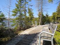 Lots and Land for Sale in Spry, Ontario $209,900