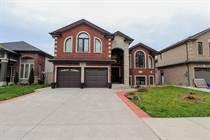 Homes Sold in LaSalle, Windsor, Ontario $579,900