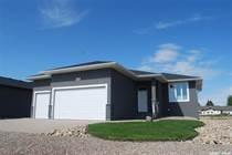 Homes for Sale in Bethune, Saskatchewan $299,900