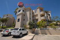 Homes for Rent/Lease in San Jose del Cabo, Baja California Sur $850 monthly