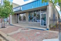 Commercial Real Estate for Sale in Vegreville, Alberta $334,999