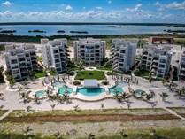 Condos for Sale in Telchac Puerto, Yucatan $389,000