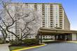 Homes for Rent/Lease in The Promenade, Bethesda, Maryland $2,100 monthly
