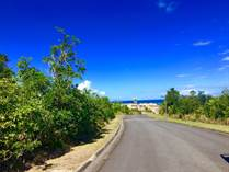 Lots and Land for Sale in Harbour Lights Estates, Humacao, Puerto Rico $170,000