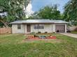 Homes for Sale in Lake Panasoffkee, Florida $148,900