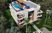 Condos for Sale in Akumal, Quintana Roo $162,750
