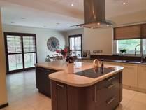 Homes for Sale in Green Community West, Green Community Dubai UAE, Dubai AED3,480,000