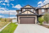 Homes Sold in Stonebridge, Saskatoon, Saskatchewan $412,000