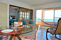 Homes Sold in Puerto Juarez, Cancun, Quintana Roo $280,000