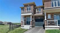 Homes for Sale in Hamilton, Ontario $930,000