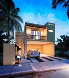 Homes for Sale in Allegranza , Quintana Roo $188,649