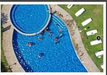 Recreational Land for Sale in Las Uvas San Carlos, El Espino, San Carlos, Panamá $50,000