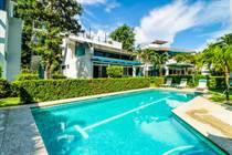 Condos for Sale in Esterillos Oeste , Puntarenas $119,000