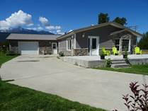 Homes for Sale in Valemount, British Columbia $349,900