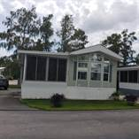 Homes Sold in Naples, Florida $44,900