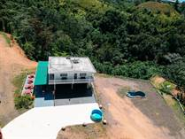 Farms and Acreages for Sale in Bo. Laguna, Aguada, Puerto Rico $739,000