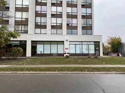 1 Reidmount Ave, Suite 101, Toronto, Ontario