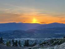 Lots and Land for Sale in Black Mountain, Kelowna, British Columbia $429,900