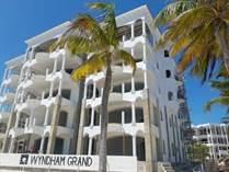 Condos for Sale in Venezia del Caribe Resort, Ambergris Caye, Belize $770,000