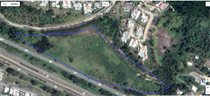 Lots and Land for Sale in Urb. Jardines de Gurabo, Gurabo, Puerto Rico $2,000,000