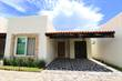 Homes for Sale in San Antonio Tlayacapan, Chapala, Jalisco $172,000