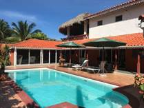 Homes for Sale in Cabarete, Puerto Plata $469,999