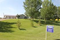 Homes for Sale in Myrnam, Alberta $379,900