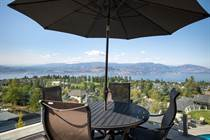 Homes for Sale in Upper Mission, Kelowna, British Columbia $1,850,000
