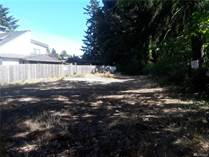 Homes for Sale in Clover Valley, Port Orchard, Washington $51,879