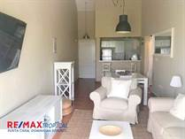 Condos for Sale in Cocotal, Bavaro, La Altagracia $105,000