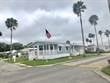 Homes Sold in Windward Knolls Mobile Home Park, Thonotosassa, Florida $78,900