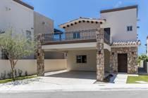 Homes for Sale in Cabo San Lucas, Baja California Sur $499,000