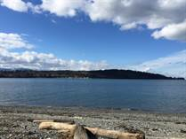 Lots and Land for Sale in Lummi Reservation, Bellingham, Washington $42,000