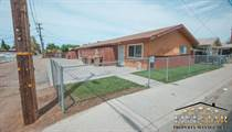 Multifamily Dwellings for Rent/Lease in North Bakersfield, Bakersfield, California $695 monthly