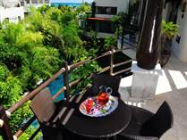 Condos for Sale in Downtown Beachfront, Playa del Carmen, Quintana Roo $765,000