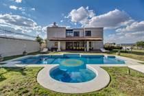Homes for Sale in Camino a Alcocer , Guanajuato $995,000
