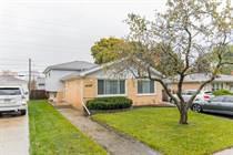 Homes for Sale in Morton Grove, Illinois $399,000