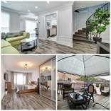Homes for Sale in Keel/Major Mac, Vaughan, Ontario $1,040,000