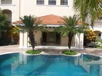 Homes for Sale in Telchac Puerto, Yucatan $70,000