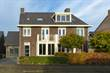 Homes for Sale in Westwijk, Amstelveen, North Holland €899,000
