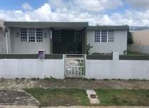Homes for Sale in Urb. La Hacienda, Guayama, Puerto Rico $69,000
