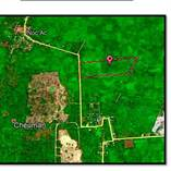 Lots and Land for Sale in Merida Municipality, merida, Yucatan $2,874,000