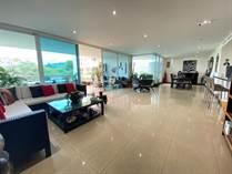 Homes for Sale in San Rafael, San José $680,000