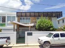 Homes for Rent/Lease in Belize City, Belize $4,000 monthly