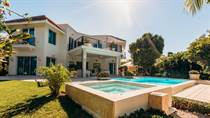 Homes for Sale in Tortuga Bay, Punta Cana, La Altagracia $1,790,000